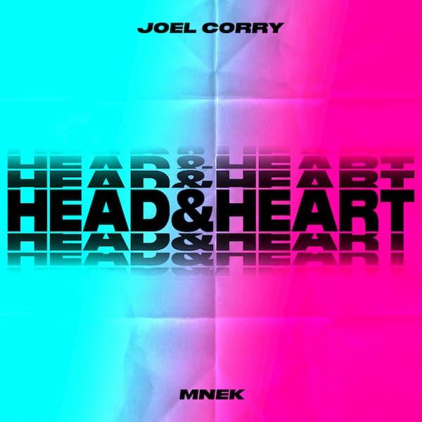 Head__Heart top single of the week